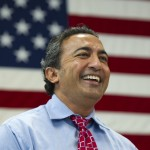 Shame on Reps. Tulsi Gabbard and Ami Bera for Voting to Block Syrian Refugees