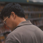 "6 Questions for ""April's Way"", A New Short Film on Korean American Shopkeepers During The LA Riots"