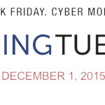 Reappropriate's Top 5 for #GivingTuesday 2015 (and This Year's Master-List of AANHPI Non-Profits)