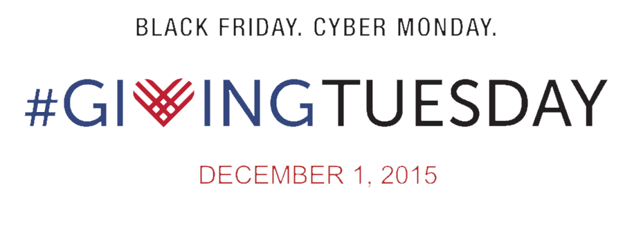 giving-tuesday-2015