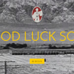 """Good Luck Soup"" Showcases Japanese American and Japanese Canadian Experience"