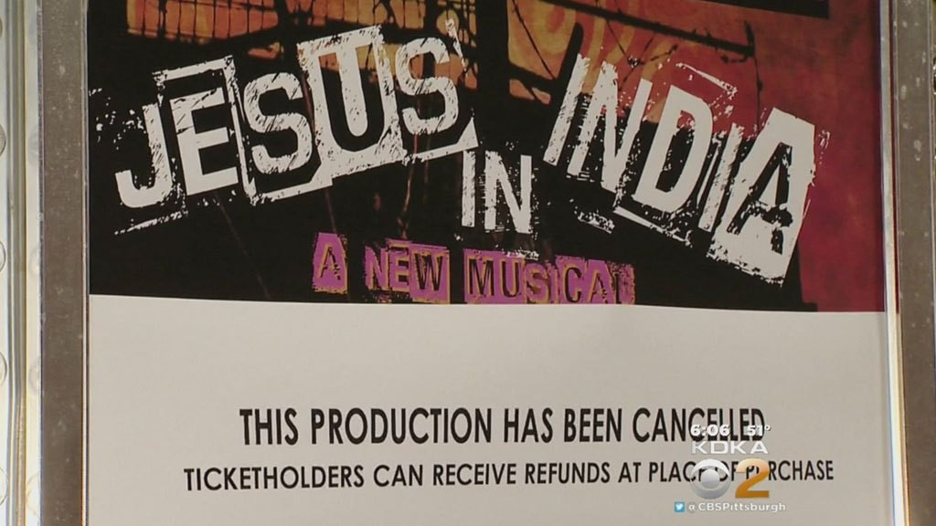 jesus-in-india-cancelled