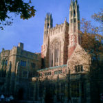 Asian American Group Files Anti-Affirmative Action Complaint Against Yale, Dartmouth, Brown: What You Need To Know