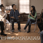 """East of Hollywood"": It's Not Easy Being an Asian American Actor When You're Not the Asian Non-Asians Think You Are"