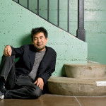 Playwright David Henry Hwang Recovering After Being Slashed in Neck in Random Assault