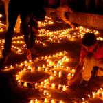Disrespecting Diwali: A Look at Our Cultural Hypocrisy