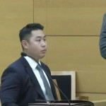 BREAKING: Judge Dismisses Official Misconduct Charge as Arguments Close in Trial Against Peter Liang