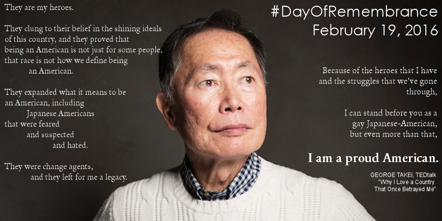 george-takei-day-of-remembrance-resize