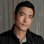 In Criminal Minds: Beyond Borders, Daniel Henney Proves That Asian Men Are Cool (and Hot, Too!)