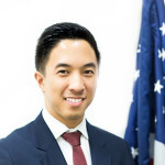 Former WHIAAPI Deputy Director Joins Clinton Campaign to Head AAPI Outreach Efforts