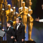 Oscars Controversy Reminds That Asians Don't Matter in Hollywood