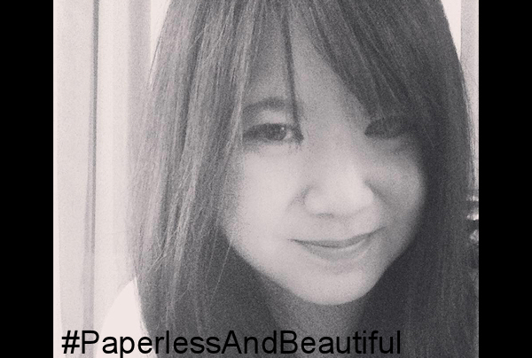 paperless-and-beautiful