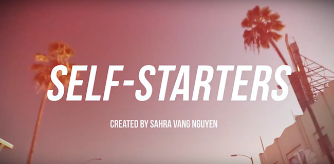 self-starters-screen