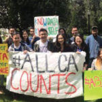 All Californians Deserve To Be Counted: Why Data Disaggregation Matters for AAPIs | #AllCACounts