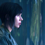 #AStrangeWhitewashing Continues with New Images from Upcoming Ghost in the Shell & Dr. Strange
