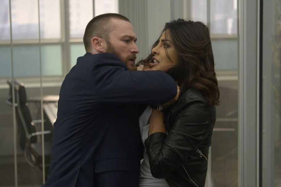 Quantico-Drive-ABC_Phillippe Bosse