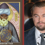 Forget Leo — One of these actors should play Rumi!