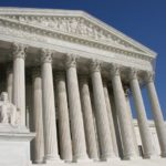 Supreme Court Votes to Protect Abortion Access: Why It Matters for AAPI Women
