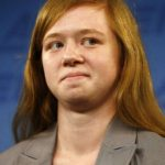 Abigail Fisher Isn't an Asian American