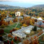 Anti-Affirmative Action Group Files Another Complaint — This Time Against Cornell and Columbia