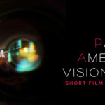 "HBO Launches Short Film Contest for AAPI ""Visionary"" Filmmakers"