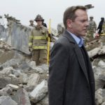 'Designated Survivor' Recap: Season 1, Episode 2, 'The First Day'