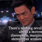 An Open Letter to the Asian American Men's Rights Movement