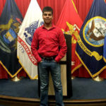 Echoes of Pvt. Danny Chen: Fresh Focus on Military Hazing after Muslim Asian American's Death