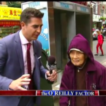 Fox News' Jesse Watters Should Be Held Accountable for Racist Segment