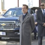 'Designated Survivor' Recap: Season 1, Episode 5, 'The Mission'