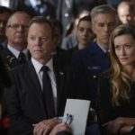 "'Designated Survivor' Recap: Season 1, Episode 3: ""The Confession"""