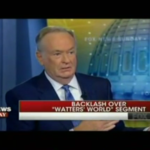 "Bill O'Reilly: Racist 'Watters' World' Segment ""Wasn't Over The Line"""