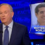 It's Not About Watters; It's About Fox