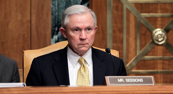 111010_jeff_sessions_ap_328