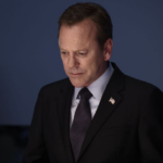 'Designated Survivor' Recap: Season 1, Episode 7, 'The Traitor'