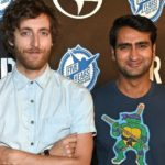 Silicon Valley's Kumail Nanjiani and Thomas Middleditch Harassed as #EmboldenedRacists Get Even Bolder