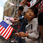 In Search of Political Power: Captured Minorities and the AAPI Electorate