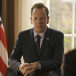 'Designated Survivor' Recap: Season 1, Episode 9, 'The Blueprint'