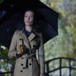 'Designated Survivor' Recap: Season 1, Episode 9, 'The Results'