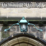 Yale University Formally Considers Renaming Calhoun College