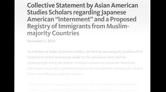 collective-statement-aas-muslim-registry
