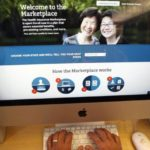 ~1 in 15 Asian Americans & Pacific Islanders Will Lose Healthcare with Obamacare Repeal