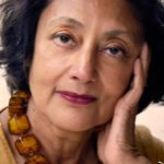 Renowned Novelist Bharati Mukherjee Dies at 76