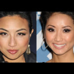 Memo to Non-Asians: Jeannie Mai is not Brenda Song, and Riz Ahmed is not Dev Patel | #NotAllTheSame