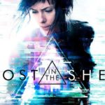REVIEW: I Watched 'Ghost in the Shell' So You Don't Have To