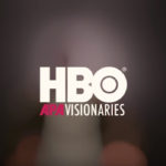 HBO's APA Visionaries Short Film Contest is Currently Seeking Submissions!