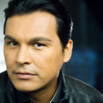 "Actor Adam Beach Calls for Boycott of ""Yellowstone"" Citing Casting of Asian American Actress to Play Native Character"