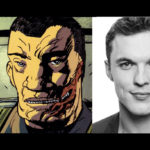 "Yet More Hollywood Whitewashing: 'Deadpool""s Ed Skrein Cast to Play Japanese American Character in Upcoming 'Hellboy' Reboot"