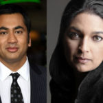 Kal Penn, Jhumpa Lahiri, and Rest of President's Arts Committee Resign in Protest of Trump's Response to Charlottesville