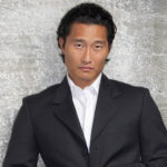 "Daniel Dae Kim in Talks to Join ""Hellboy"" Cast as Major Ben Daimio"